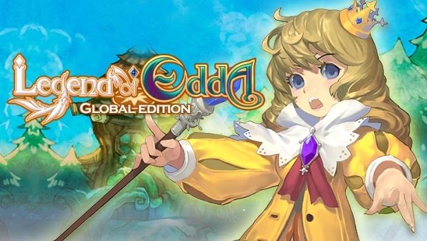 Legend-of-Edda-620x350