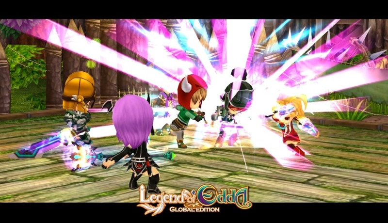 Legend-of-Edda-screenshot-1