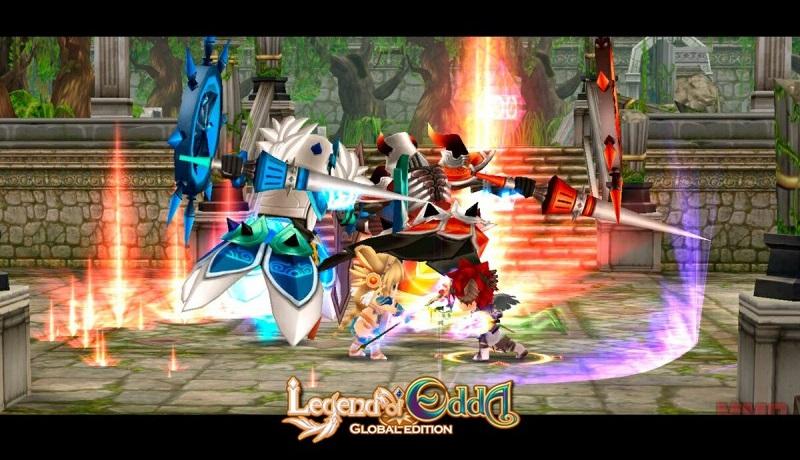 Legend-of-Edda-screenshot-2