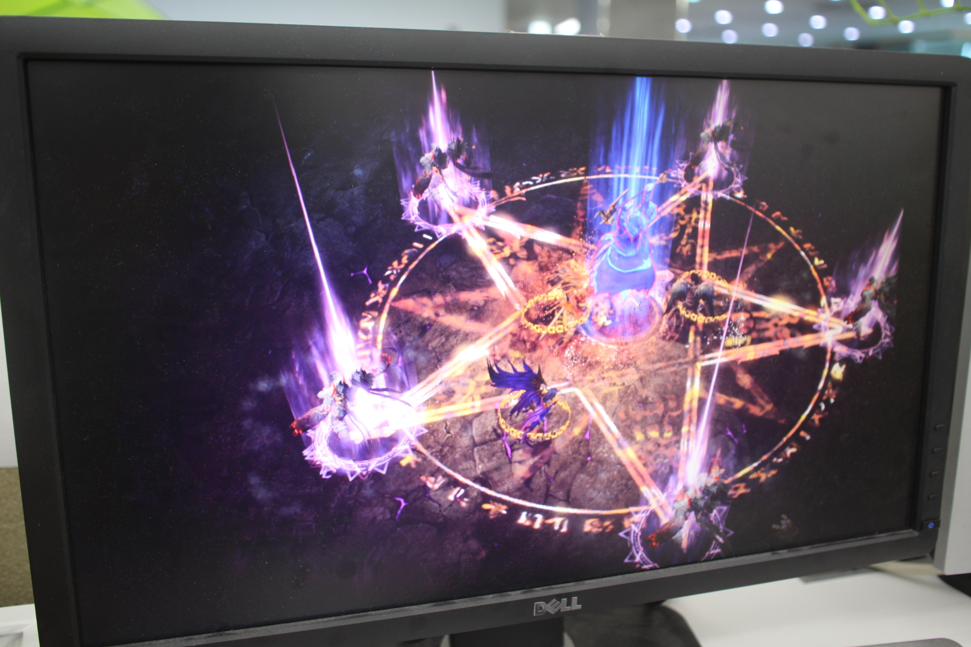 MU2-teaser-image-4