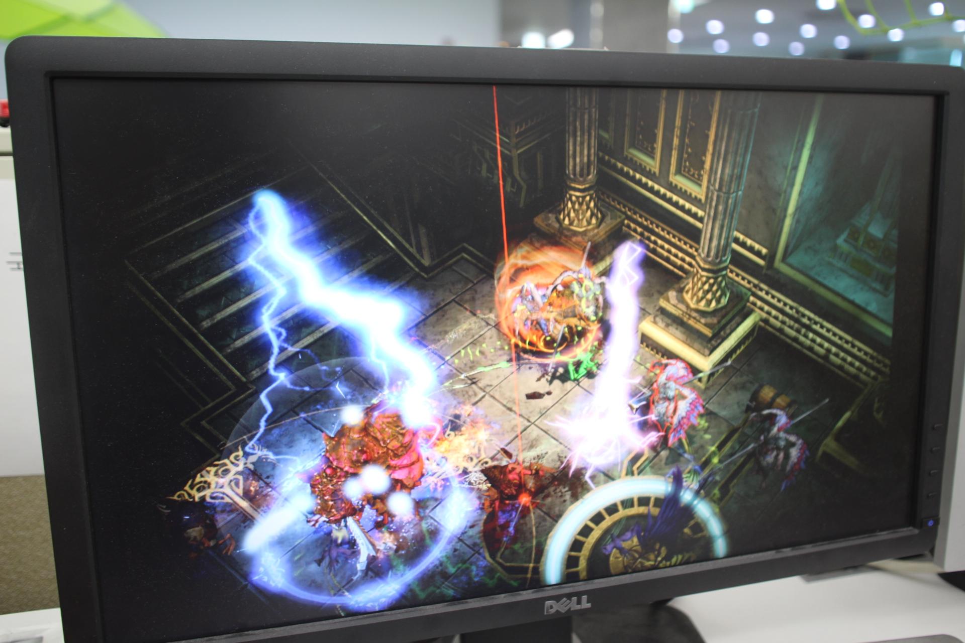 MU2-teaser-image-5