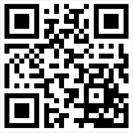QR Code dowload EB