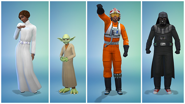 Star_Wars_Costumes