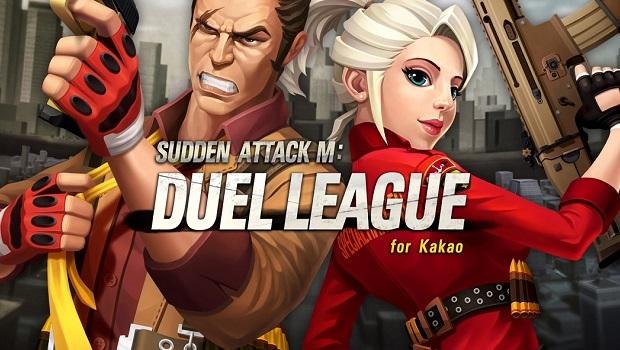 Sudden-Attack-M-Duel-League-620x350