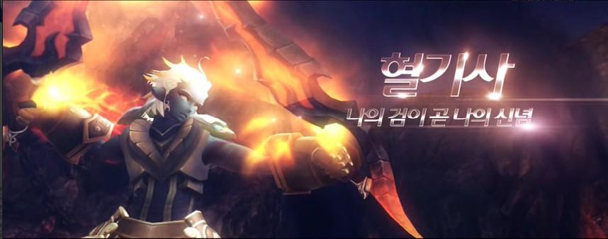 Unnamed QQ Screenshot25571009135445
