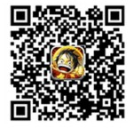 Unnamed QQ Screenshot25571020160747