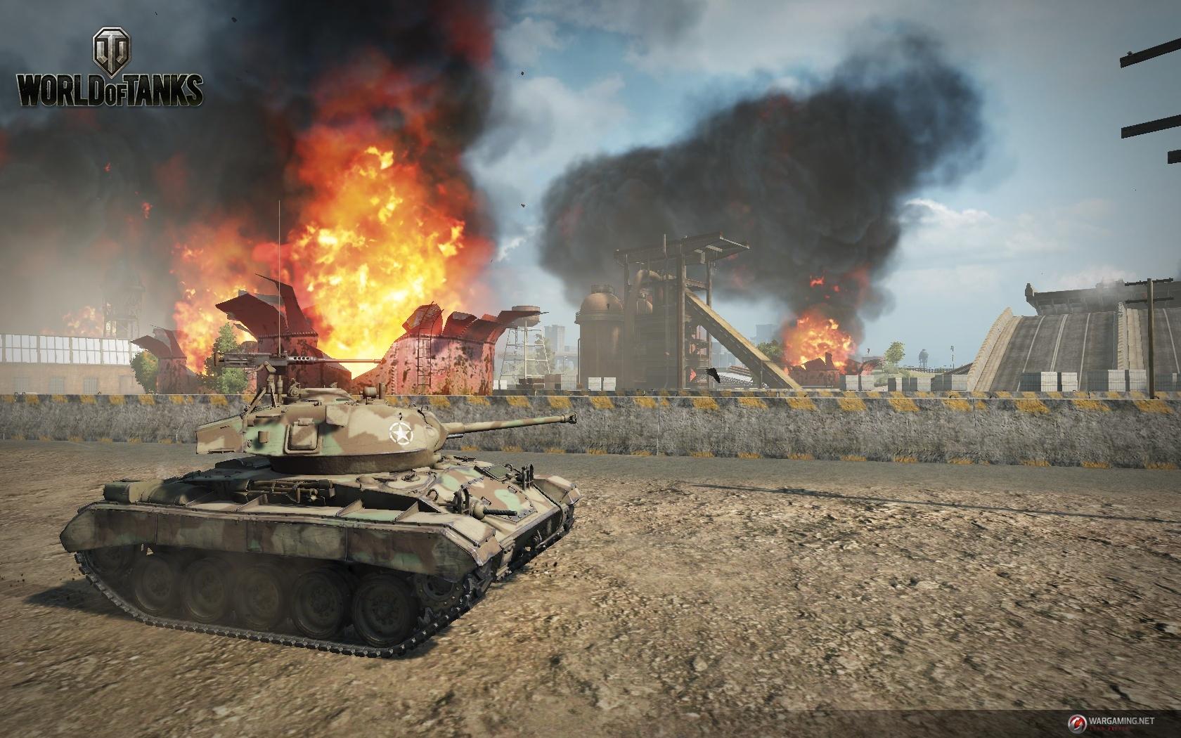 World-of-Tanks-Tank-Rally-mode-screenshot-1