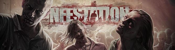 20130620_infestation_survivor_stories_the_war_z