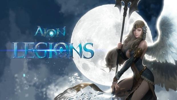 Aion-Legions1-620x350