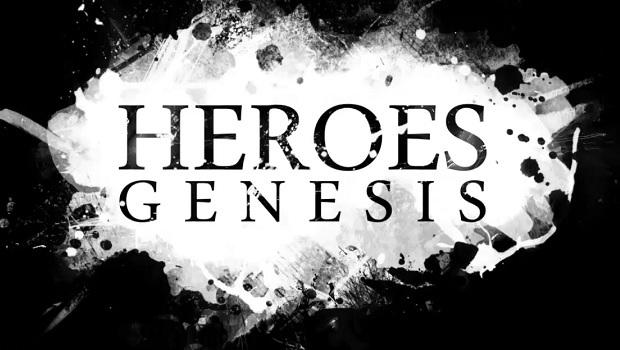 Heroes-Genesis-620x350