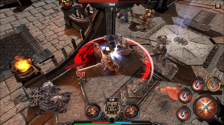 Heroes-Genesis-screenshot-1
