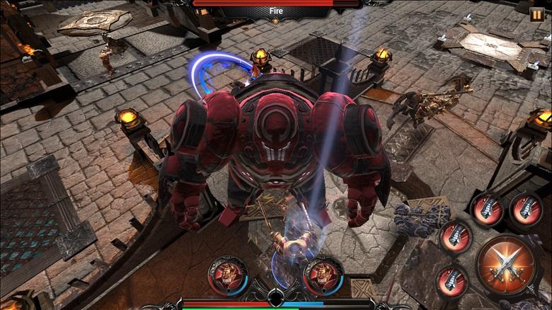 Heroes-Genesis-screenshot-2