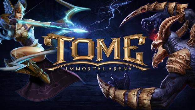 Tome-Immortal-Arena-620x350