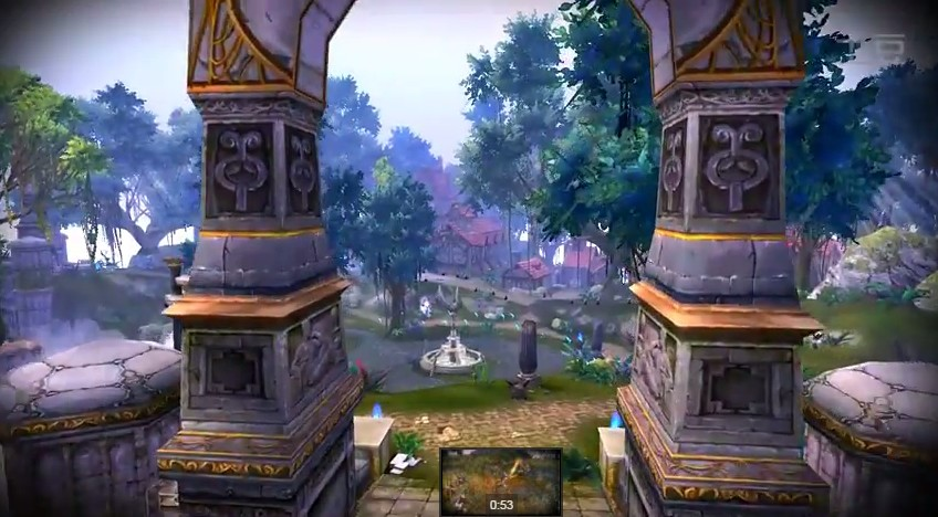 Unnamed QQ Screenshot25571117160841