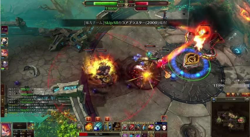 Unnamed QQ Screenshot25571120114349