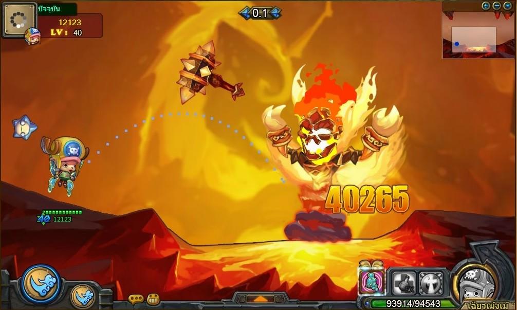 Unnamed QQ Screenshot25571120154036
