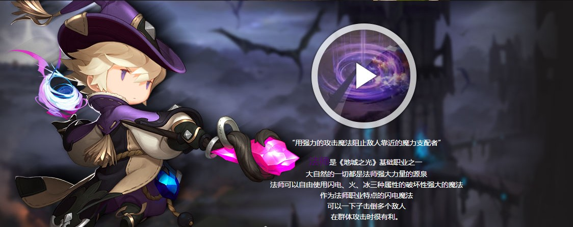 Unnamed QQ Screenshot25571125150329