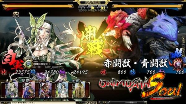Unnamed QQ Screenshot25571127134427