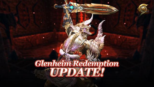 c9_glenheim_redemption_update