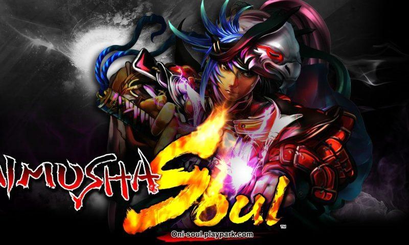Onimusha Soul เกมส์การ์ดซามูไรจาก Capcom รอมาไทยเร็วๆ นี้
