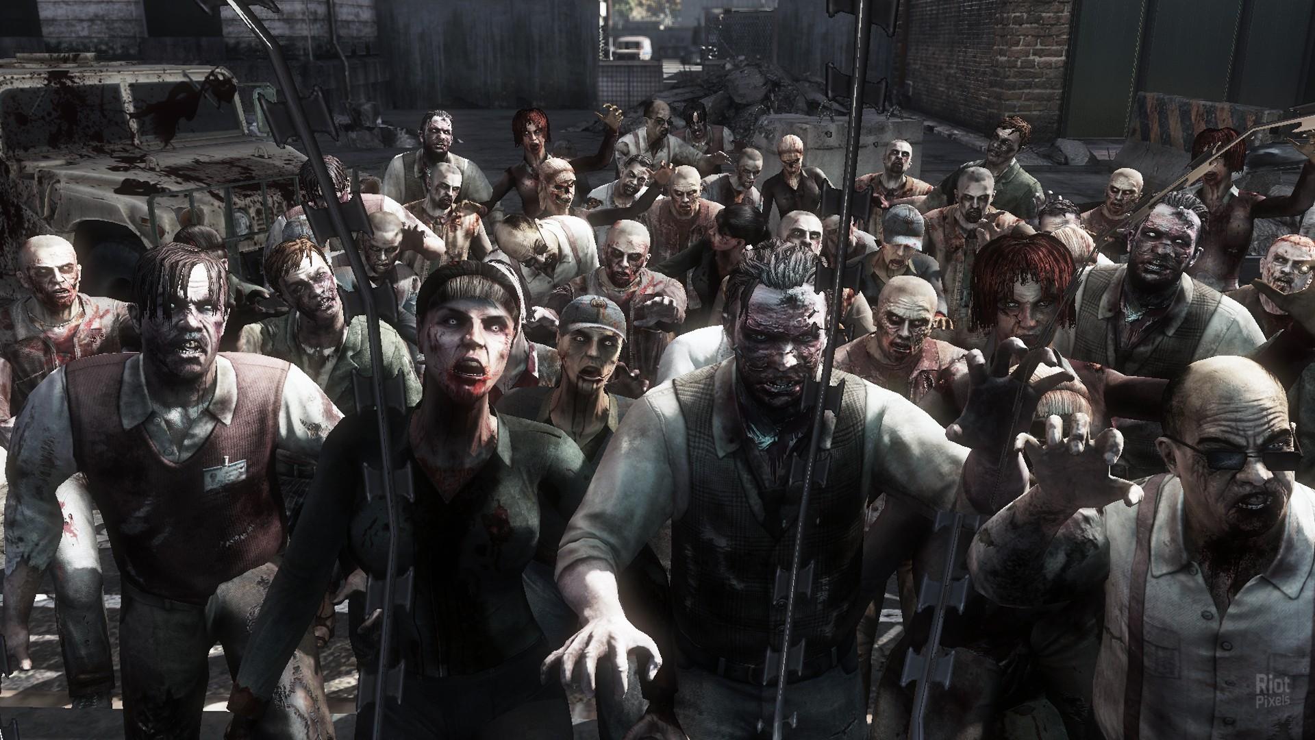 screenshot.infestation-survivor-stories.1920x1080.2013-03-05.35