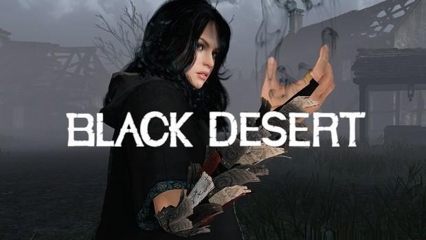Black-Desert1-620x350