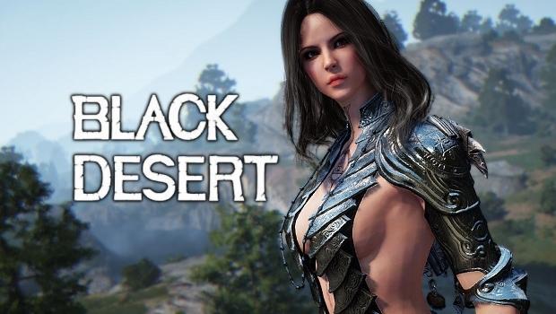 Black-Desert2-620x350