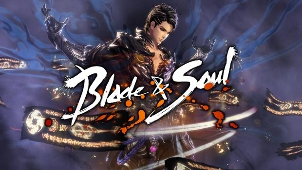 Blade-Soul-620x350
