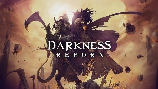 Darkness-Reborn-620x350