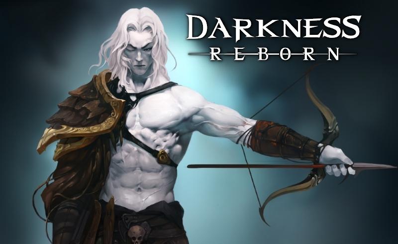 Darkness-Reborn-Daemon-Hunter-artwork