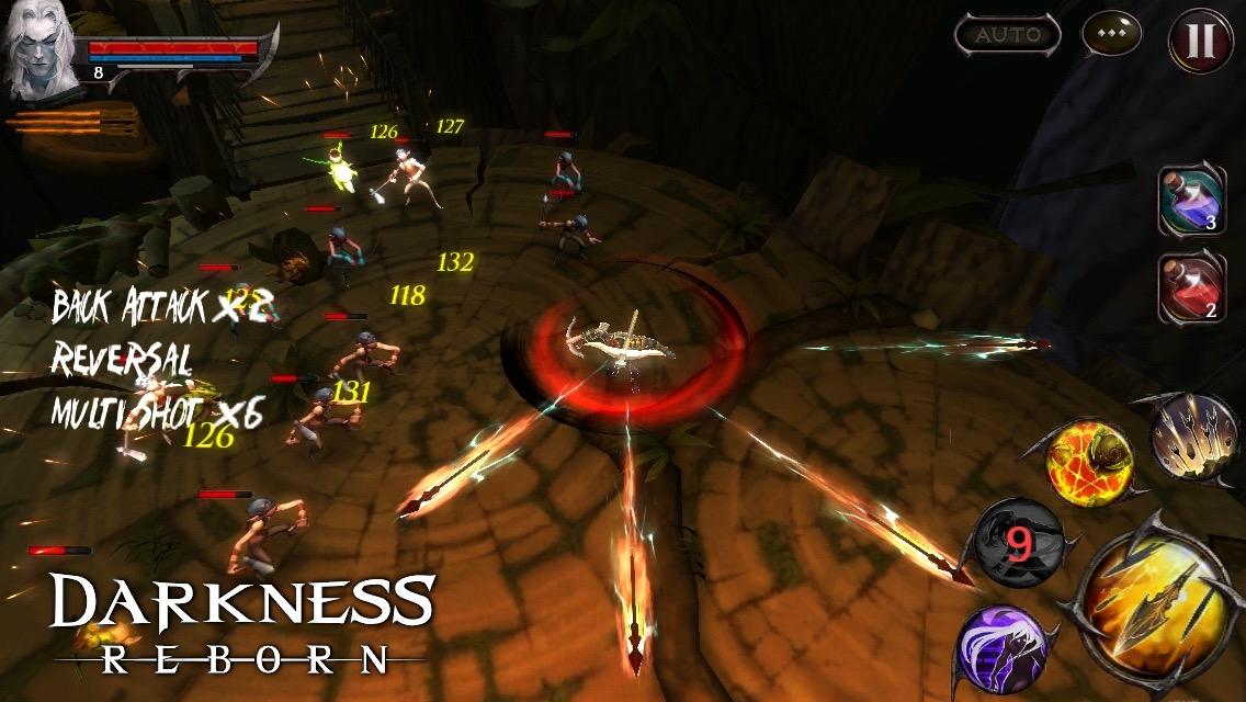 Darkness-Reborn-Daemon-Hunter-screenshot-4 (1)