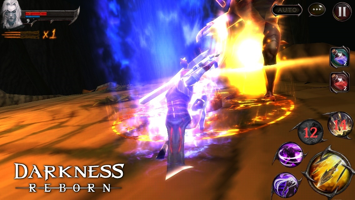 Darkness-Reborn-Daemon-Hunter-screenshot-5