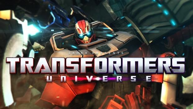 Transformers-Universe-620x350