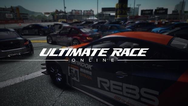 Ultimate-Race-Online-620x350