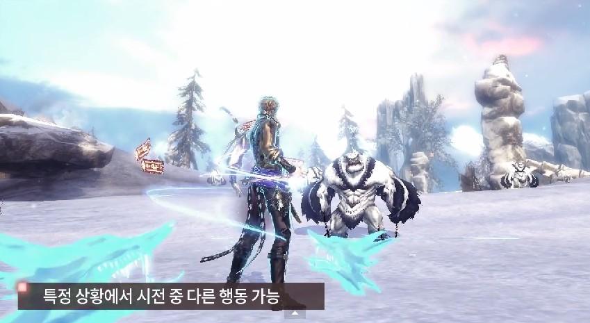 Unnamed QQ Screenshot25571212140438