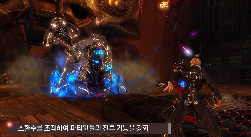 Unnamed QQ Screenshot25571212140553