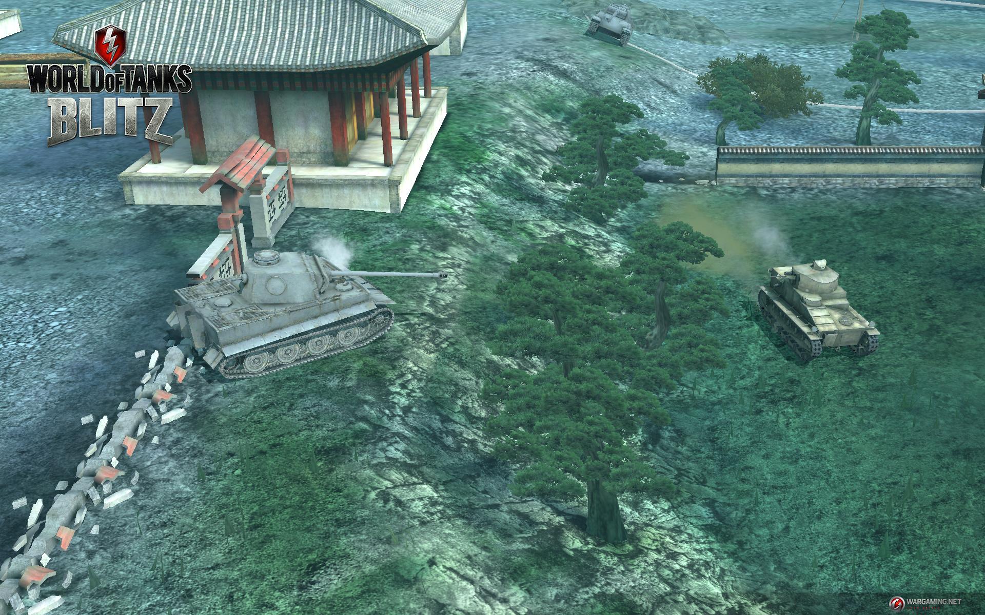 World-of-Tanks-Blitz-screenshot-2