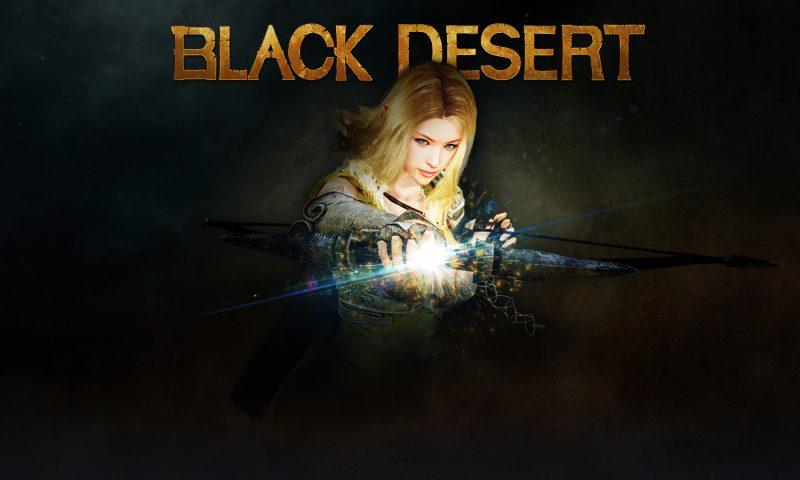 โหม OBT เกมส์เทพ Black Desert ปล่อยคลิปโชว์อัพเดทสุดอลังการ