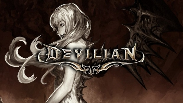 ขาแอพเฮ Gamevil เปิดตัว Devilian บนสมาร์ทโฟนแน่ ปีหน้า