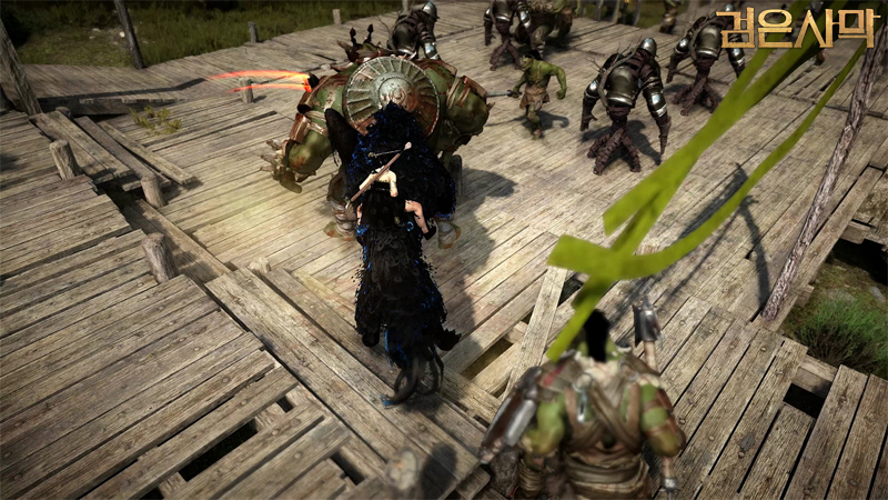 Black-Desert-Tamer-screenshot-6