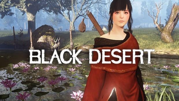 Black-Desert3-620x350