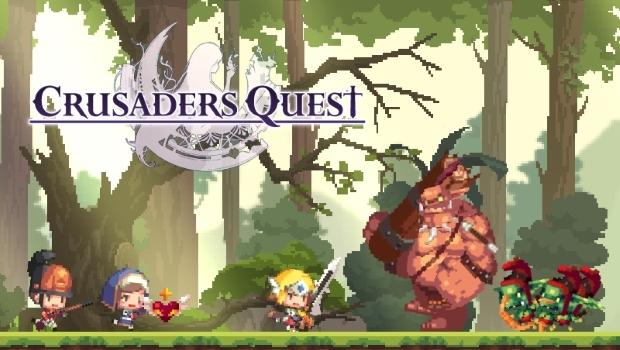 Crusader-Quest-620x350