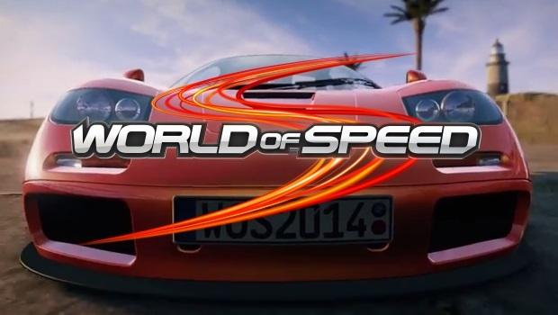 World-of-Speed-620x350