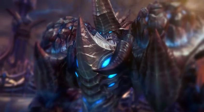 "Devilan เกมส์ใหม่ ""ลากแล้วฆ่า"" จาก ทรู ดิจิตอล พลัส"