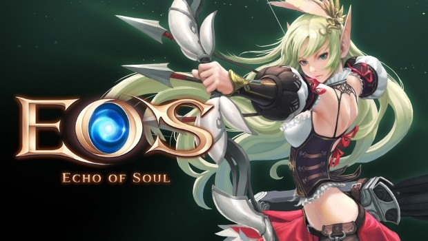 Echo-of-Soul-620x350