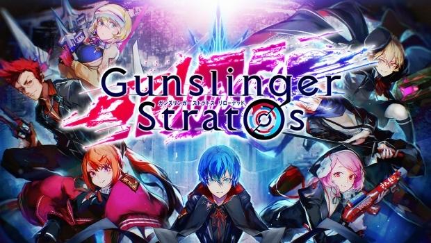 Gunslinger-Stratos-Reloaded-620x350