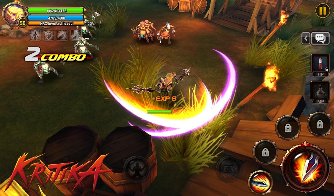 Kritika-mobile-screenshot-1