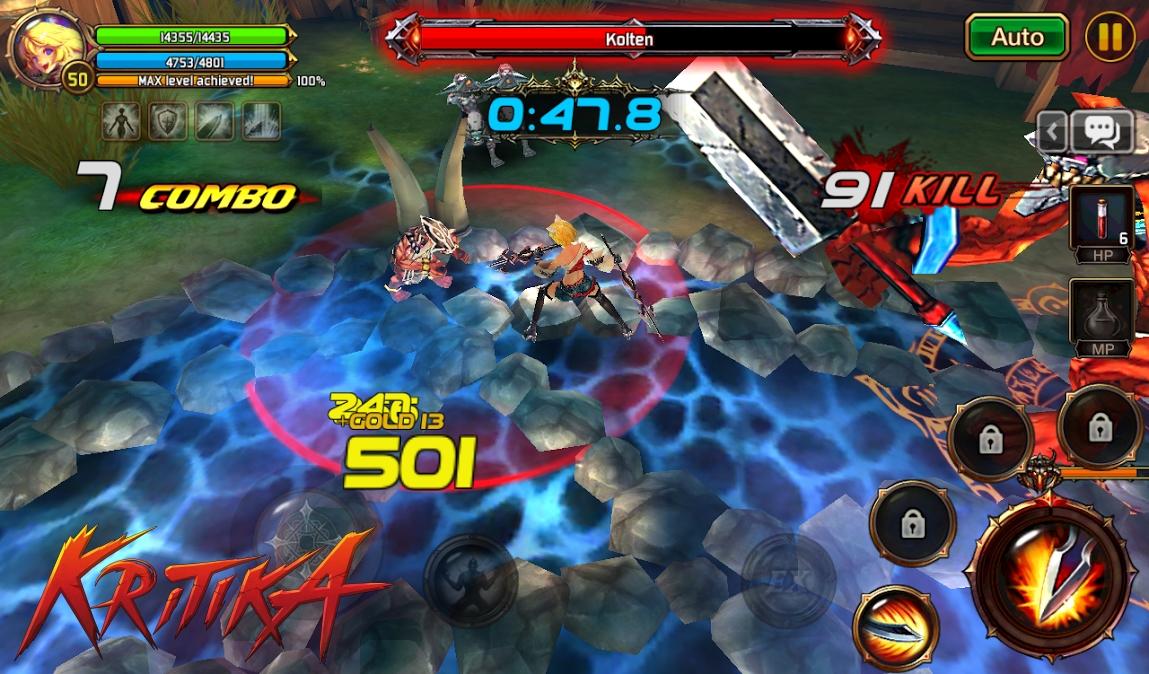 Kritika-mobile-screenshot-2