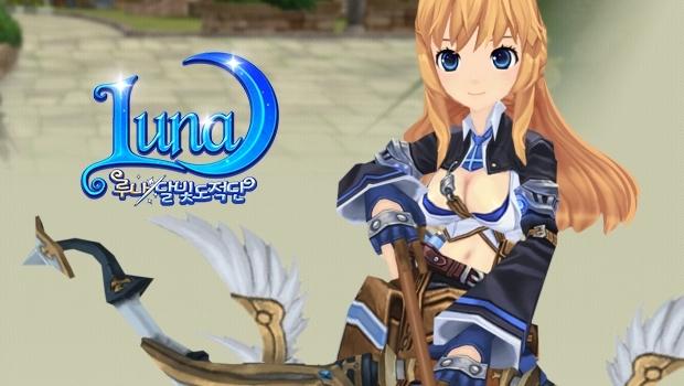 Luna-Moonlight-Bandits1-620x350