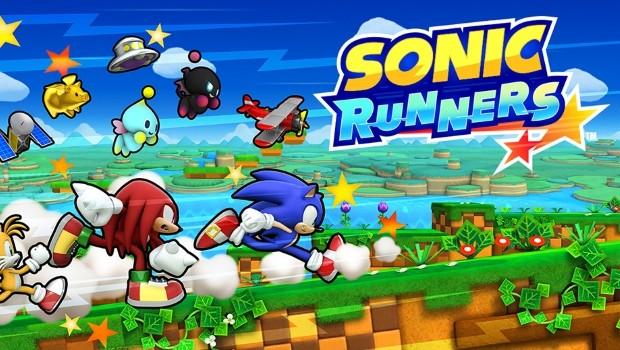 Sonic-Runners-620x350